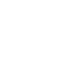 Metal the Brand